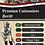 Thumbnail: Prussian Cuirassiers