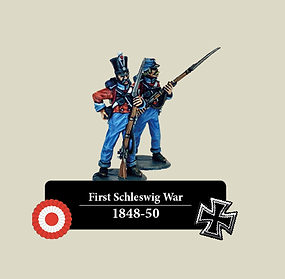 FSLW Front Icon.png