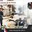Thumbnail: Francs-Tireurs light inf.   Box of 2 squads
