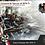 Thumbnail: French Zouaves & Turcos