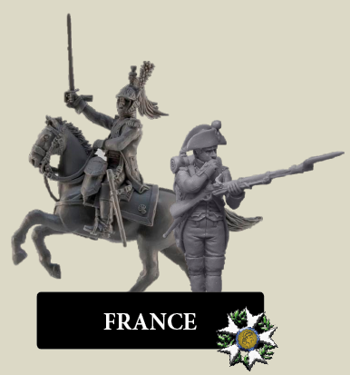 France Faction Header.png