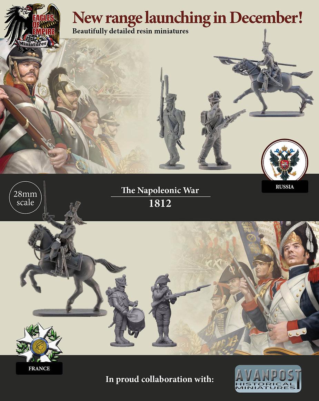 1812_Face Cards.jpg