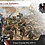 Thumbnail: Prussian Infantry - Box of 2 squads