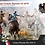 Thumbnail: Imperial French Hussars of 1870