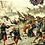 Thumbnail: DrillBook I - Basic rules & Infantry
