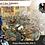Thumbnail: Bavarian Line Infantry    Box of 2 squads