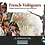 Thumbnail: French Voltigeurs skirmishing