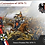 Thumbnail: French Cuirassiers
