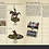 Thumbnail: DrillBook II - Cavalry, artillery & heroes