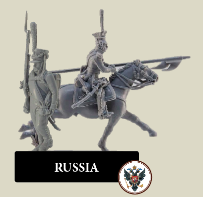 Russia Faction Header.png