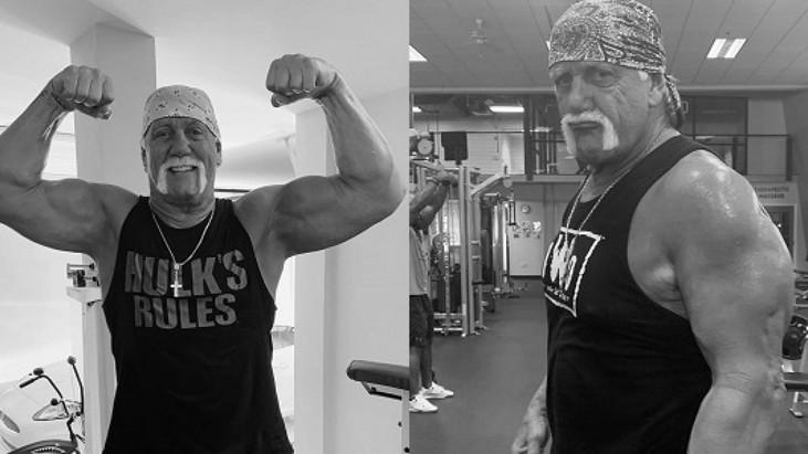 WWE-legend-Hulk-Hogan-says-coronavirus-p