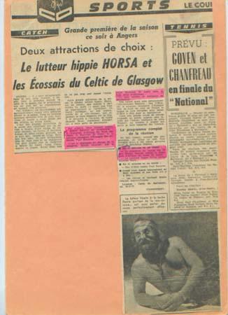 article HIPPIE HORSA.jpg