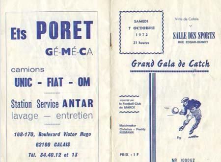 affiche gala1972.jpg