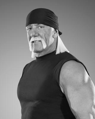 rs-200425-Hulk-Hogan.jpg