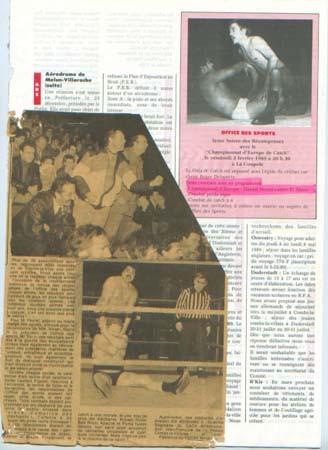 articlemelunoffice sport.jpg