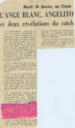 article 3.jpg