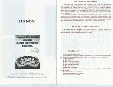 article lignon.jpg
