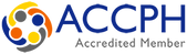 ACCPH Accredited Member Logo Small 1.png