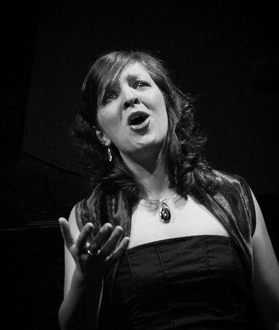 Recital+Liebe+singt_Gent_april2008bis_ed