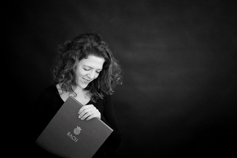 GDG Photo by Bart Vandewege - 2
