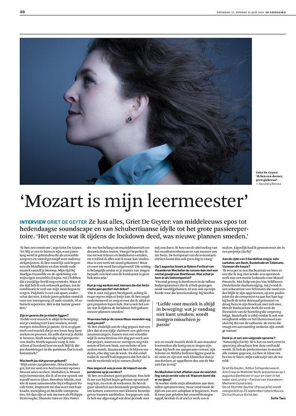 20200725_De-Standaard-Antwerpen_p-40-pag