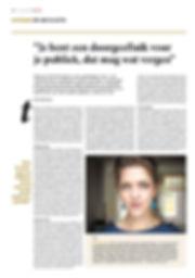 Griet De Geyter-page-001.jpg