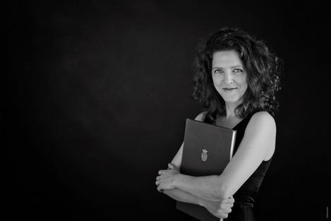 GDG Photo by Bart Vandewege - 1