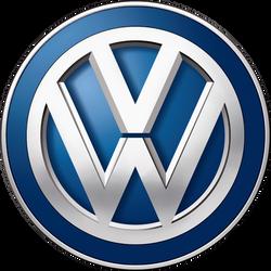 VW3D_4CM