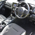 Interior - Driver.JPG