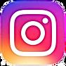 instagram logo_edited.png