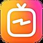 IGTV logo_edited.png