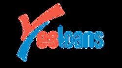 Yes Loans Logo