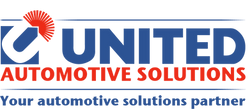 UNITED Autmotive Solutions Logo_2