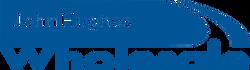 John Hughes Wholesale Logo