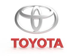 toyota-logo-3d-3d-model-obj-dxf-stl-dwg.
