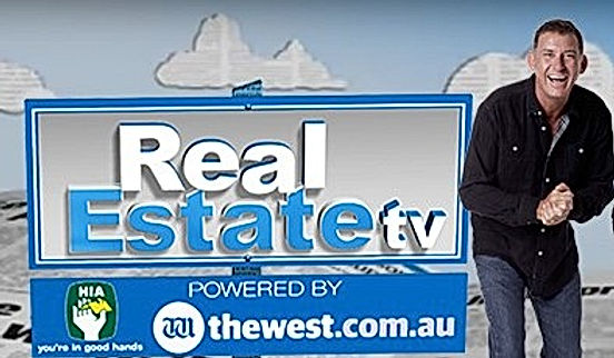 Real Estate TV (2).jpg