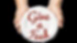 GAF Logo 2018 with hands.png