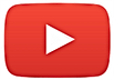 Youtube Play logo.png