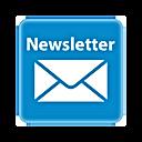 E-newsletter logo.png