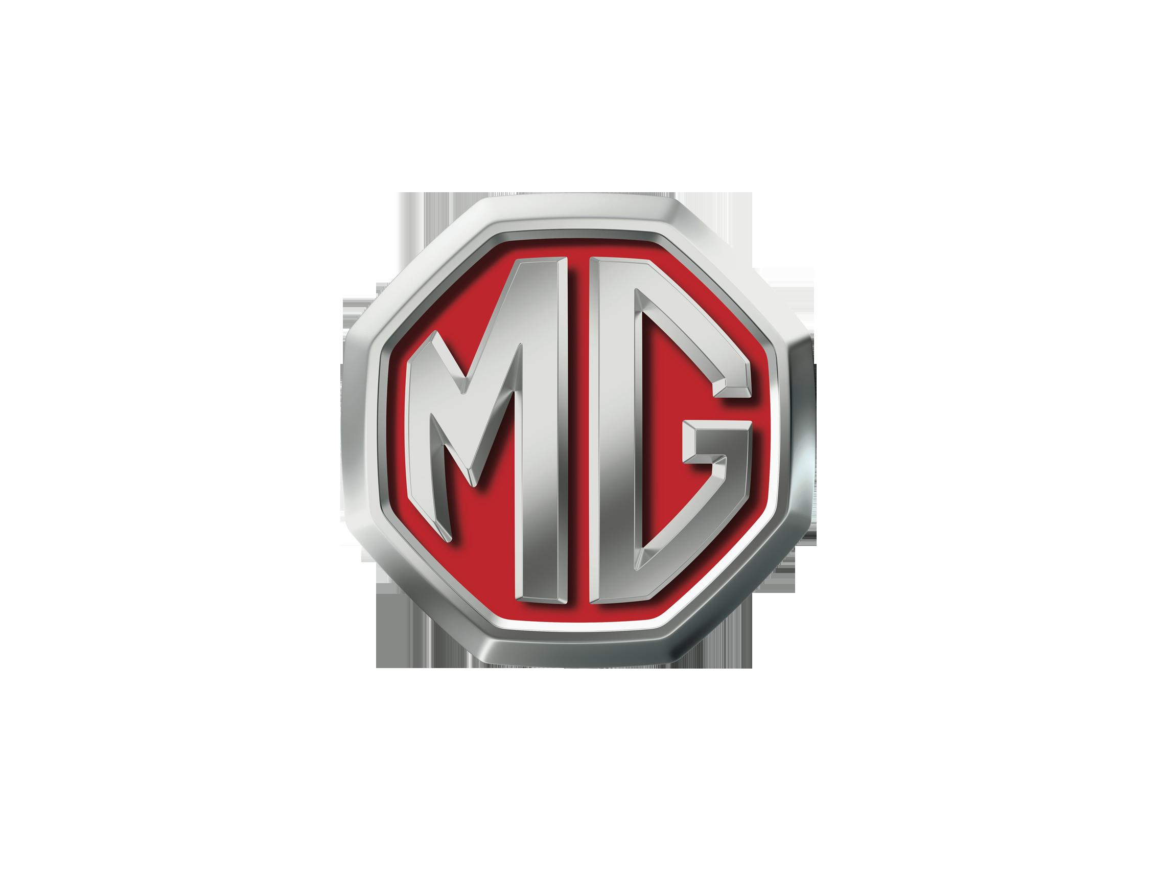 MG-logo-red-2010-1920x1080