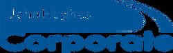 John Hughes Corporate Logo
