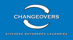 Changeovers1