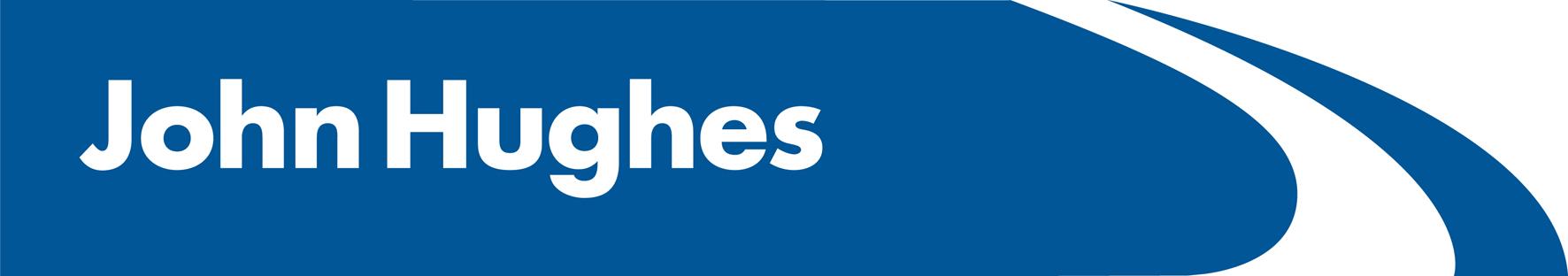 JohnHughes_Logo