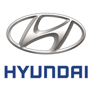 logos_hyundai_300x300