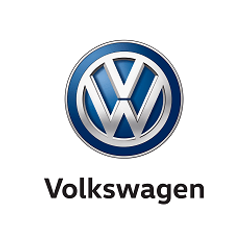 vw-logo-large