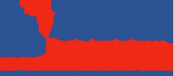 logo_UF
