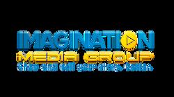 Imagination Media Logo 2019