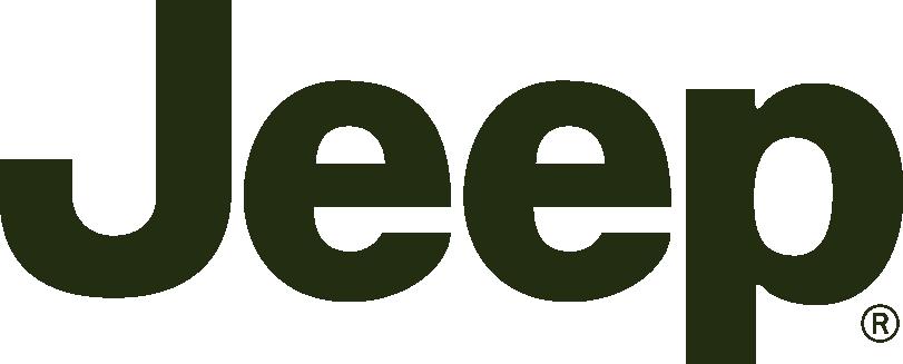 1442_jeep_logo_green_CMYK [Converted]
