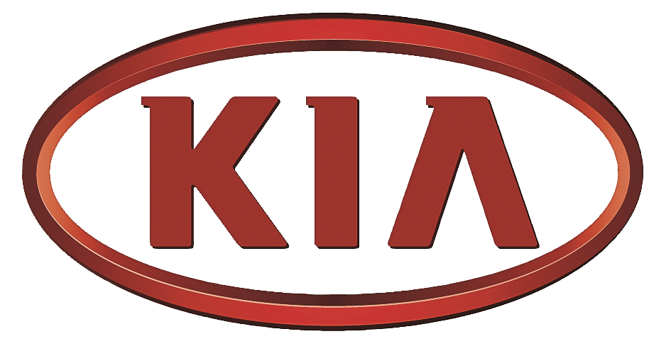 Kia_Oval_4C_XL