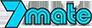 7mate-logo